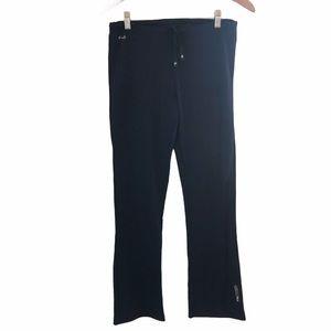 Fila Womens Track Pants
